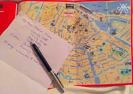 Map Writer Be Rahagiri U0027s Guest Writer Travel Photography Blog By Kaynat Kazi
