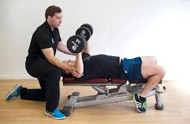 top chest training tips motive8 north personal trainers in leeds