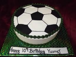 49 best fiesta de fútbol images on pinterest soccer party