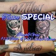 purgatory tattoo shop phoenix az purgatory tattoo phoenix az