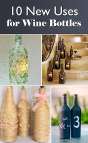 creative ideas home decor 10 creative ideas for interior decorating with wine bottles