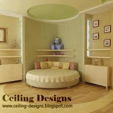 Fall Ceiling Designs For Bedrooms Part - Fall ceiling designs for bedrooms