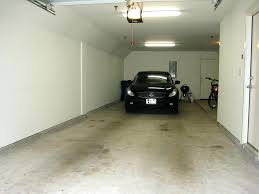 Size 2 Car Garage 2 Car Tandem Garage Plans Length U2013 Venidami Us