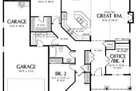 floor plans 2000 square 2000 sq ft floor plans 2000 square 3 bedrooms 2 open floor