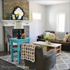 living room fabulous modern farmhouse living room paint rustic