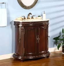 vintage bathroom vanities mickey hf092d single sink vanity