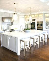 oversized kitchen island oversized kitchen islands oversized kitchen island cow hollow home
