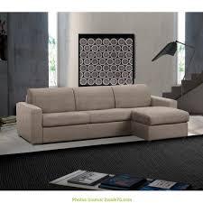 canape d angle alcantara grand canapé d angle alcantara beige artsvette