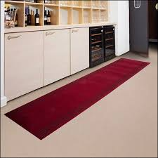Kitchen Rugs For Hardwood Floors by Kitchen Black Kitchen Mat Kitchen Floor Runners Rugs For