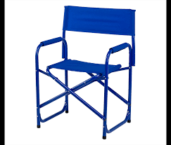 ez chair covers ez up canopy accessories directors chair tables table covers