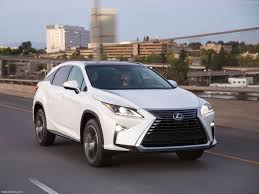 2013 white lexus rx 350 for sale lexus rx 350 2016 pictures information u0026 specs