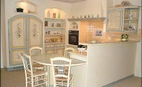 fabricant de cuisine cuisines mouysset fabrication artisanale de cuisines salles de