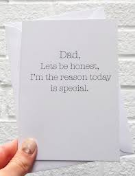 best 25 fathers day quotes ideas on pinterest gifts for dad