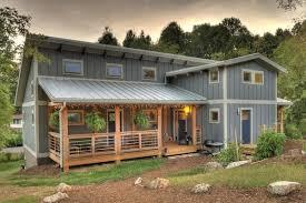 net zero home design plans net zero home design metal building homes pinterest metal