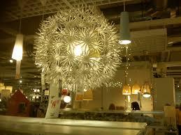 ikea kitchen light fixtures fixtures light rustic ikea lighting fixtures australia ikea