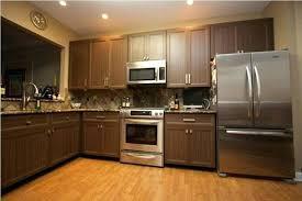 Kitchen Cabinet Door Replacement Cost Excellent How Much Are Kitchen Cabinet Doors Finished Facelift