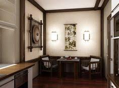 bedroom beautiful wondeful chinese style asian style astonishing