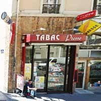 bureau tabac grenoble tabac chavant grenoble 38000 telephone 1 avis bureau de tabac