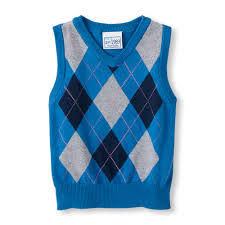 sweater vest for boys collection boys sweater vests pictures best fashion trends and