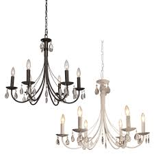 hanging a chandelier lighting wonderful candle chandelier non electric for modern lights