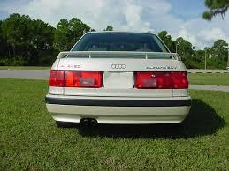 b3 audi audi other 1991 audi 90 quattro 20v for sale coupe quattro 20v b3