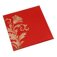 wedding cards card palace