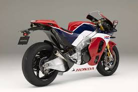 honda cbr bikes list honda cbr150r for sale price list in the philippines may 2018