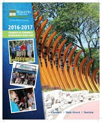 halloween city cedar falls iowa waverly chamber directory 2016 2017 by waterloo cedar falls