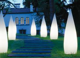spot lights for yard outdoor outdoor uplight fixtures hanging lanterns patio spotlights