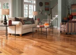 bellawood koa flooring reviews zonta floor