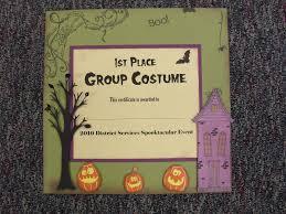 stamp til dawn halloween costumes