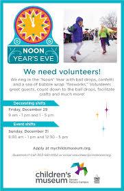 metro volunteers volunteer opportunities