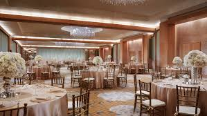fort lauderdale wedding venues destination wedding venues the ritz carlton fort lauderdale