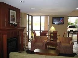 Home Design Group Evansville Hotel Howard Johnson Evansville In Booking Com