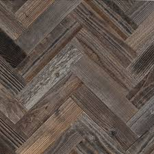Laminate Barnwood Flooring Reclaimed Barn Wood Planks Herringbone Wood Plank And Mill