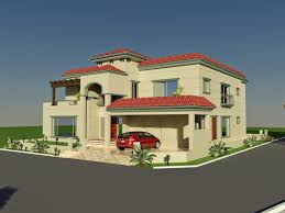 Home Exterior Design Planner by Maharashtra House Design 3d Exterior Design Indian Home Design