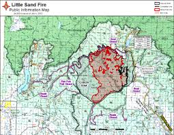 Active Wildfire Map by Pict 20120705 073332 0 Jpeg