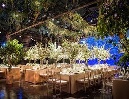 Cheap Wedding Venues Nyc Spring Wedding At Cedar Lake In Nyc Wedding Weddings And Barn