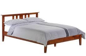 Queen Bed Frame And Mattress Set Futon Sets Double Futon Sets Free Shipping Queen Futon Sets