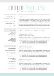 English Teacher Sample Resume by How To Write A Resume That Will Get You Hired As An English