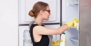 how to make cabinets smell better how to get rid of bad smell in kitchen cupboards