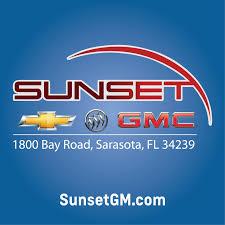 lexus body shop sarasota sunset chevrolet buick gmc 15 photos u0026 27 reviews car dealers