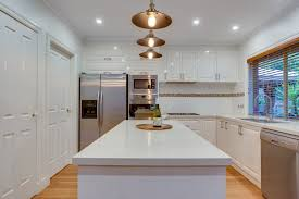 kitchen lighting melbourne modern kitchen designs melbourne zesta kitchens