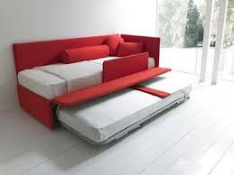 letto singolo con materasso line by bolzan divano letto singolo con secondo letto o con
