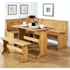 Mexican Dining Room Furniture Dining Room Amazing Mexican Dining Room Sets Artistic Color