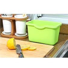 kitchen trash can storage cabinet kitchen trash can cupboard kitchen trash can cabinet plans default
