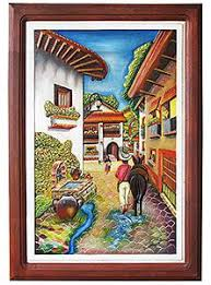 28 best relief carved paintings images on carving