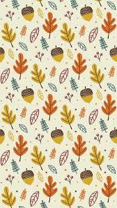 best 25 autumn iphone wallpaper ideas on fall