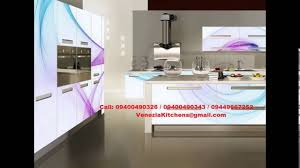 thrissur best modular kitchens u0026 home interiors contact