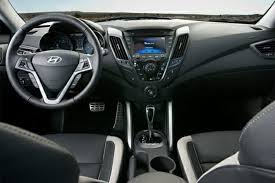 hyundai veloster 2014 turbo 2014 hyundai veloster photos specs radka car s